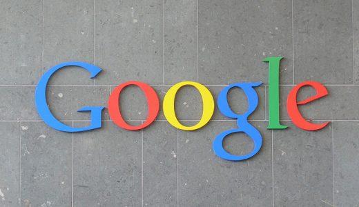 SeesaaブログでGoogle AdSenseの2次審査が通らない