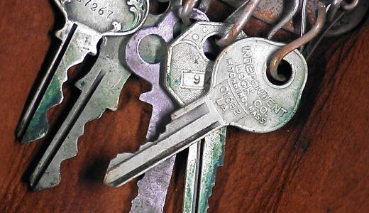 数あるパスワード管理はどうしていますか?唸る便利さ「1Password」はもう手放せない