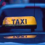 これは安心!男子も注目「陣痛タクシー」は必ず登録しておくこと