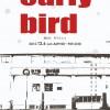 early bird「藤が丘 冬マルシェ」前回より混んでいませんか?