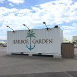 手ぶらでBBQ!名古屋港「ハーバーガーデン」が家族連れもカップルにもお薦め