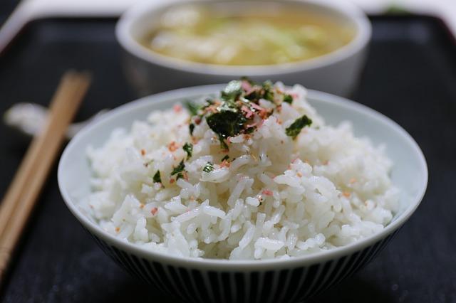 rice-1666913_640