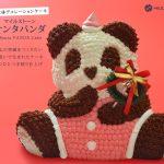 クリスマスケーキはここで決まり!早くしないと売り切れる人気のケーキを一挙公開