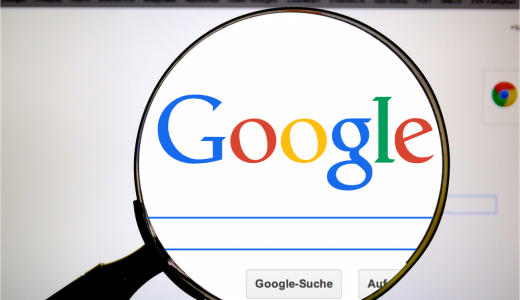 Google AdSenseの「関連コンテンツ」ユニットはPV25000の弱小ブログでも表示される
