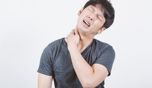 【後遺症に悩まされる】頬骨骨折・手術から3ヶ月以上経過したが体調は最悪