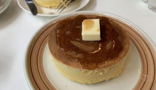 鎌倉の小町通りはハイレベル!本当の美味しさを堪能するなら「玉子焼おざわ」と「イワタコーヒー」がオススメ!